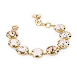 Buy Brosway Women's Bracelet B-Tring BTN49