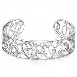 Buy Brosway Women's Bracelet Attitude BTU11