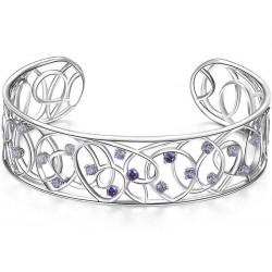 Buy Brosway Women's Bracelet Attitude BTU12