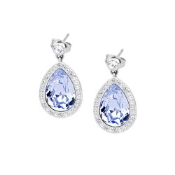Buy Brosway Women's Earrings Tear BTX21