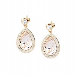 Buy Brosway Women's Earrings Tear BTX22