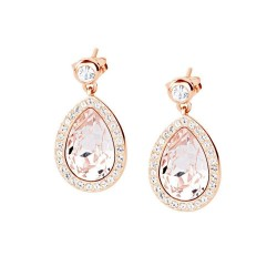 Buy Brosway Women's Earrings Tear BTX23