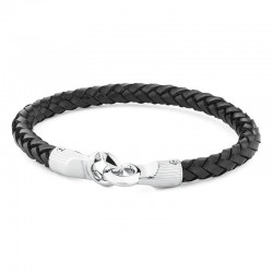 Brosway Men's Bracelet Outback BUT11A