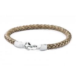 Buy Brosway Men's Bracelet Outback BUT13A