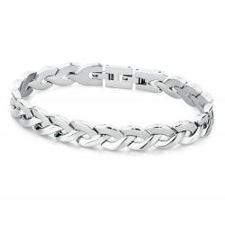 Buy Brosway Men's Bracelet Viper BVP13