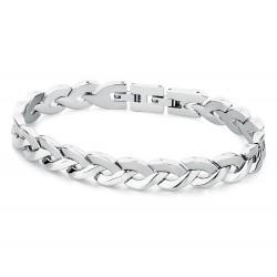 Buy Brosway Men's Bracelet Viper BVP14