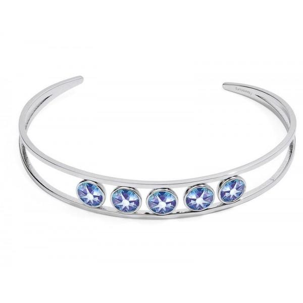 Buy Brosway Women's Bracelet Symphonia BYM28
