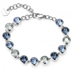 Brosway Women's Bracelet Symphonia BYM31