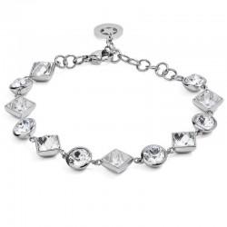 Brosway Women's Bracelet Symphonia BYM39