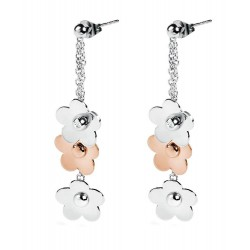 Buy Brosway Women's Earrings Eden DN05