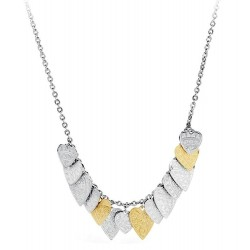 Brosway Women's Necklace Marrakech RK01