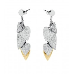 Buy Brosway Women's Earrings Marrakech RK21
