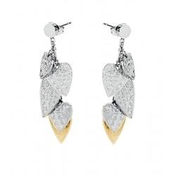 Brosway Women's Earrings Marrakech RK21