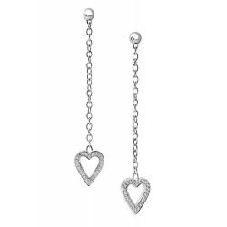 Buy Brosway Women's Earrings Vanity VN21