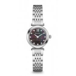 Buy Bulova Women's Watch Diamonds 96S169 Quartz