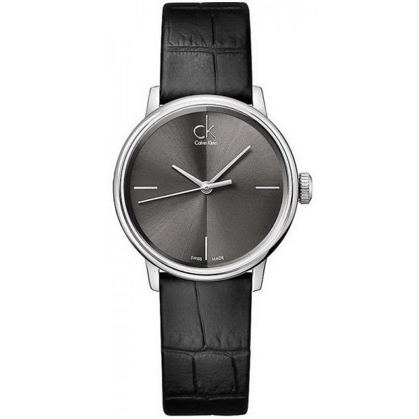 Buy Calvin Klein Women's Watch Accent K2Y2Y1C3