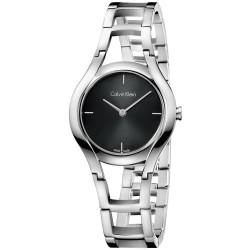 Calvin Klein Women's Watch Class K6R23121