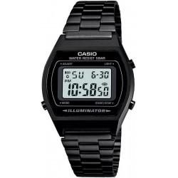 Casio Collection Unisex Watch B640WB-1AEF
