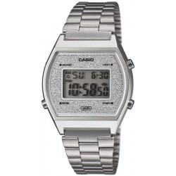 Casio Vintage Women's Watch B640WDG-7EF