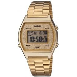 Casio Vintage Women's Watch B640WGG-9EF