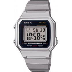 Casio Vintage Men's Watch B650WD-1AEF