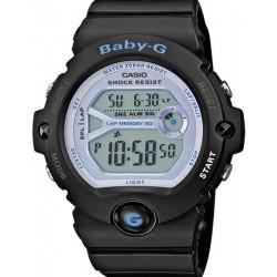 Casio Baby-G Women's Watch BG-6903-1ER