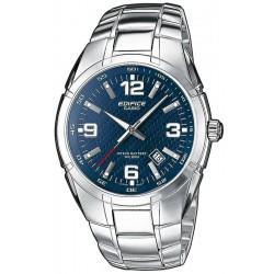 Casio Edifice Men's Watch EF-125D-2AVEF
