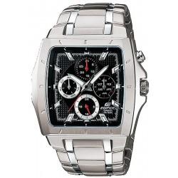 Casio Edifice Men's Watch EF-329D-1AVEF
