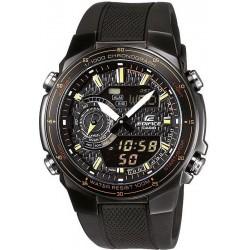 Casio Edifice Men's Watch EFA-131PB-1AVEF