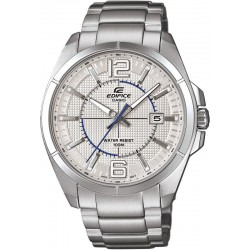 Casio Edifice Men's Watch EFR-101D-7AVUEF