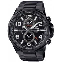 Casio Edifice Men's Watch EFR-302BK-1AVUEF