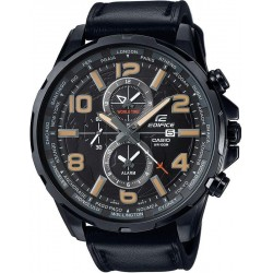 Casio Edifice Men's Watch EFR-302L-1AVUEF