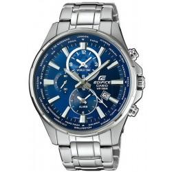 Casio Edifice Men's Watch EFR-304D-2AVUEF