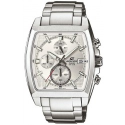 Casio Edifice Men's Watch EFR-524D-7AVEF