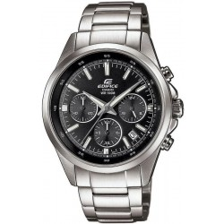 Casio Edifice Men's Watch EFR-527D-1AVUEF