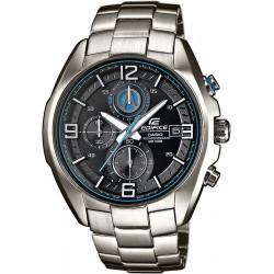 Casio Edifice Men's Watch EFR-529D-1A2VUEF