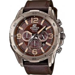 Casio Edifice Men's Watch EFR-538L-5AVUEF