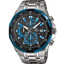 Casio Edifice Men's Watch EFR-539D-1A2VUEF