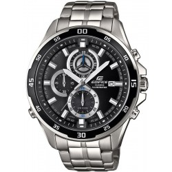 Casio Edifice Men's Watch EFR-547D-1AVUEF