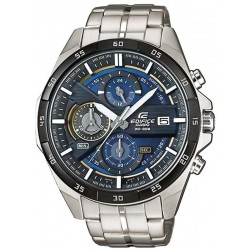 Casio Edifice Men's Watch EFR-556DB-2AVUEF