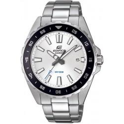 Casio Edifice Men's Watch EFV-130D-7AVUEF