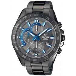 Casio Edifice Men's Watch EFV-550GY-8AVUEF