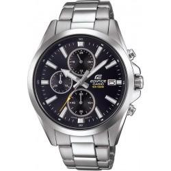Casio Edifice Men's Watch EFV-560D-1AVUEF