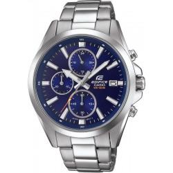 Casio Edifice Men's Watch EFV-560D-2AVUEF