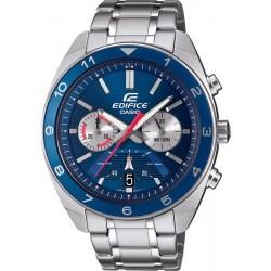 Casio Edifice Men's Watch EFV-590D-2AVUEF