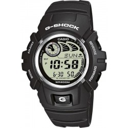 Casio G-Shock Men's Watch G-2900F-8VER
