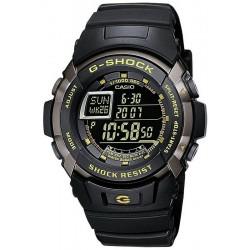 Casio G-Shock Men's Watch G-7710-1ER