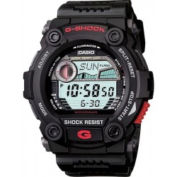 Casio G-Shock Men's Watch G-7900-1ER