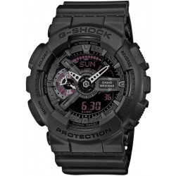 Casio G-Shock Men's Watch GA-110MB-1AER