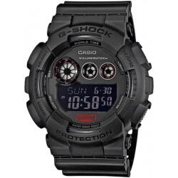 Casio G-Shock Men's Watch GD-120MB-1ER